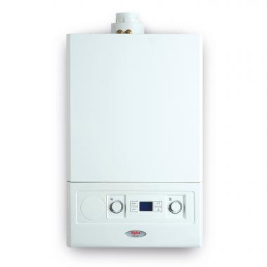 Alpha E-Tec 20R 20kW Regular Gas Boiler