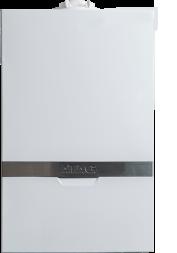ATAG IC Economiser Plus 39kW Combi Gas Boiler