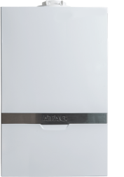 ATAG IS40 40kW System Gas Boiler