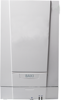 Baxi 619 19kW Regular Gas Boiler