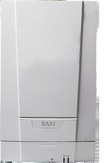 Baxi 630 30kW Regular Gas Boiler