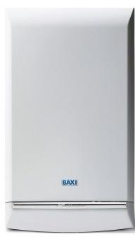Baxi Megaflo System 24 Gas Boiler