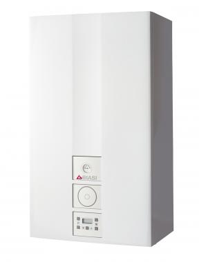 Biasi Advance 30kW Combi Gas Boiler