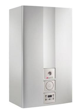 Biasi Advance OV 24kW Regular Gas Boiler