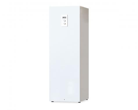 Electric Heating Company Comet Electric Combi Boiler 12kW