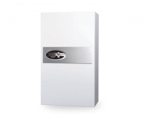 Electric Heating Company Fusion Comet System Electric Boiler 14.4kW
