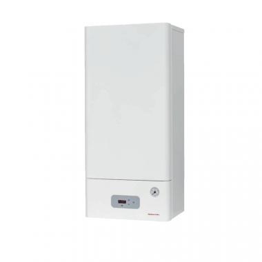 ELNUR Mattira 8kW System  Electric Boiler