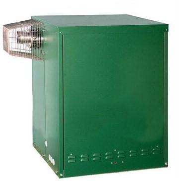 Firebird Envirolite Silverpac Ext. 26kW Regular Oil Boiler