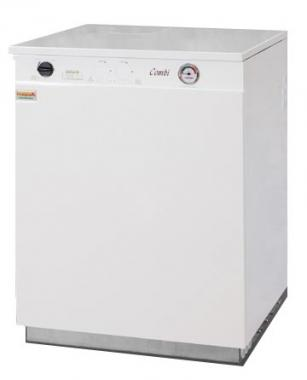 Firebird Enviromax HEC35 Combi Internal 35kW Oil Boiler