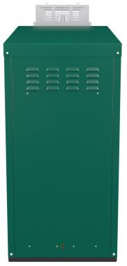 Firebird Enviromax Slimline Heatpac External 26kW Regular Oil Boiler
