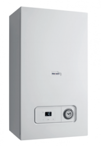 Glow-worm Easicom 25s System Gas Boiler