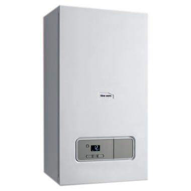 Glow-worm Energy Regular 18kW Gas Boiler