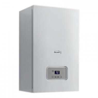 Glow-worm Energy System 30kW Gas Boiler