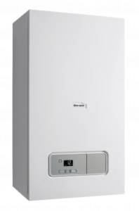 Glow-worm Ultimate3 25kW System Gas Boiler