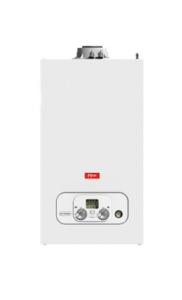Main Eco Compact 18kW System Gas Boiler