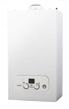 Potterton Assure 30kW Combi Gas Boiler