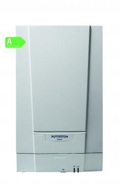 Potterton Assure Heat 30kW Regular Gas Boiler