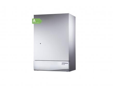 Potterton Promax SL Heat 12kW Regular Gas Boiler