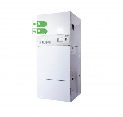 Potterton Promax Store 90L Regular Gas Boiler