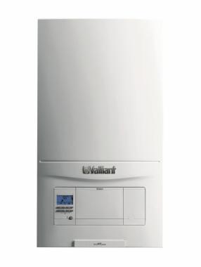 Vaillant EcoFIT pure 830 Combi Gas Boiler