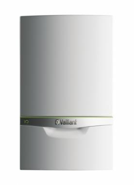 Vaillant ecoTEC exclusive Green iQ 627 System Gas Boiler