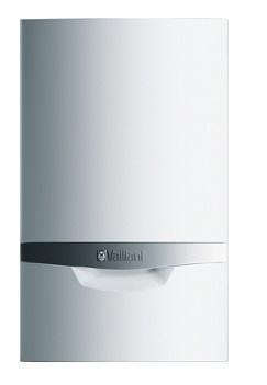 Vaillant ecoTec plus 615 System Gas Boiler