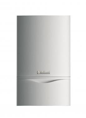 Vaillant EcoTEC Plus 64kW System Gas Boiler