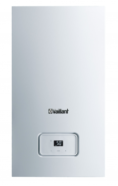 Vaillant Home 12kW System Gas Boiler