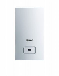 Vaillant Home 18kW System Gas Boiler