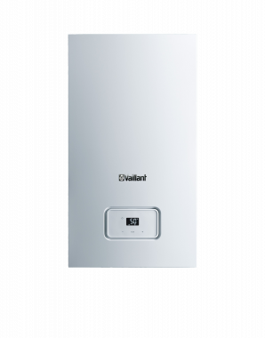 Vaillant Home 25kW System Gas Boiler