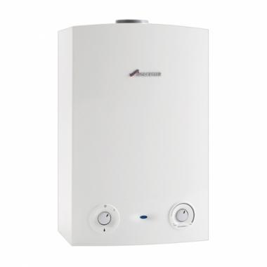 Worcester Bosch Greenstar 30Ri Regular Gas Boiler