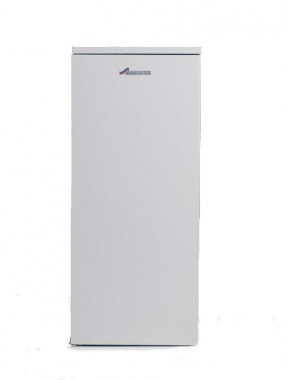 Worcester Bosch Greenstar Camray External 18 Regular Oil Boiler